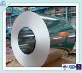 Aluminum/Aluminium Alloy Coil for Pilfer Proof Cap