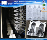 Pet Bottle Blowing Molding Machine(Moulding Machine)