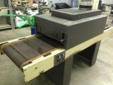 Hashima Fusing Machine Teflon Belt