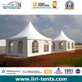 New Design Outdoor Pagoda Tent, Summer Tent for Sale