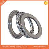 China Manufacture Brand Thrust Roller Bearing High Precision Bearing (51201)