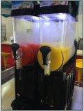 China Smart Slush Machine15L*3 - China Smoothie Machine, Granita Machine