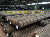 HRB400, ASTM A706 G420, JIS SD390, BS G460, NF Fe E400 Deformed Rebar