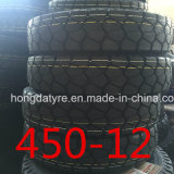 Dsi Pattern Tricycle Tyre/Tire, Motorcycle Tyre/Tire 4.50-12