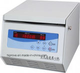 Ht-0113 Tabletop High Speed Large Capacity Centrifuge