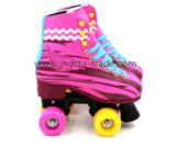 Luna Roller Skate with Best Selling in South America (YVQ-002)