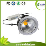 Dimmable Cutout 160mm 40W LED Downlight for Dimmable LED Downlight