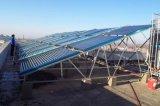 Big Capacity Solar Water Heater
