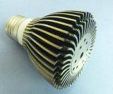 Custom OEM CNC Machining Spare Parts with CNC Machine
