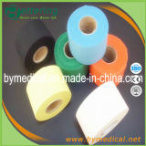 Coloured Cotton Athletic Strapping Sports Tape