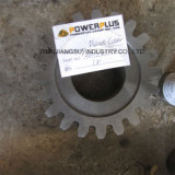 Original Planet Gear for Powerplus PP966t Wheel Loader
