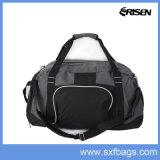Large Capacity Outdoor Duffel Bag Travel Bag