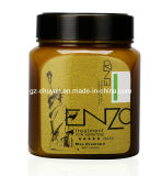Enzo Hair Beauty Product Mask with Keratine (E-06)