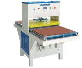 Press Machine Differentiation Machine Laminating Machine for Shoes Upper