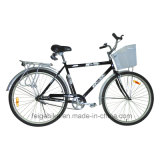 "Ukrain & Moldova Market Men Bike 28"" Male Bicycle (FP-TRDB-048)"