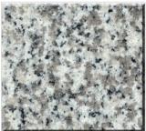 G655 Tiles, Slabs, Steps, Paver, Outdoor Floor, Paving Stone