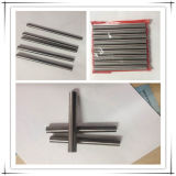 Solid Polished Cemented Carbide Rods