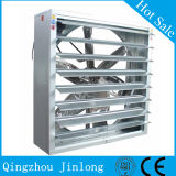 Drop Hammer Type Exhaust Fan with CE Certificate