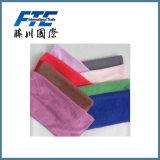 Custom Cheap Printed Microfiber Towel