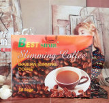 Weight Loss Fast Products, Slimming Green Coffee Tea