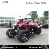 Japanese Quad Bike Sport ATV 250cc EEC