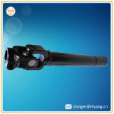 Automotive Steering Components Steering Shaft