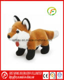New Promotional Gift Toy of Coony Fox with CE