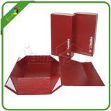 Folding Storage Boxes Clothes Storage Box Ikea Collapsible Storage Box