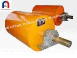 Rct Series Permanent Magnetic Roller with High Quality