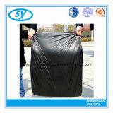Good Sales Huge Size Garbage Bag for Heavy Duty Garbage Storage