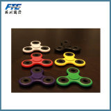 Wholesales Hand Fidget Spinner Toy with Low MOQ