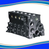 Original Cummins K19 Engine Part Cylinder Block