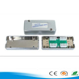 Cat. 6 Shielded Type Connection Box