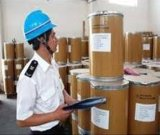 Iran Voc Inspection Service & Coi/IC Certification Verification