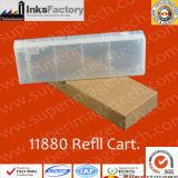 700ml Refil Cartridge for Epson 11880/11880C (SI-BIS-RC1519#)