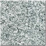 G633 Grey Granite Stone Floor for Kitchen Flooring Tile