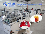 High Quality Paper Bag Making Machine Price