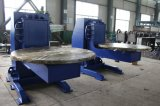 Welding Robot Center L Type Welding Positioner