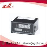 Xmt-808 Cj Industrial Automation Digital Temperature Controller for Oven