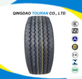 385/65r22.5 Super Single Trailer Tyre Truck Tyre