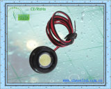 10W Eagle Eyes Daytime Running Light