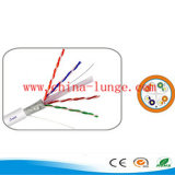 CAT6 LAN Cable/CAT6 Patch Cable/Network Cable