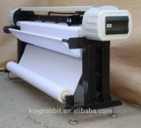High Quality Low Price Hj-1800 CAD Inkjet Plotter