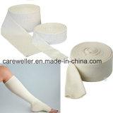 Disposable Stockinette Elastic Tubular Bandage