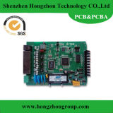 Custom Design PCB Board with ISO