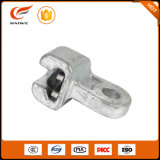 W Type Socket Clevis Eyes