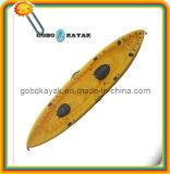Fashion LLDPE Rotomolding Kayak
