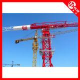 Tower Cranes for Sale, Tower Crane Hoist Motor