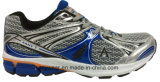 Men′s Sports Running Shoes Athletic Footwear (815-9065)