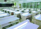 High Quality Lab Furniture Used in Laboratory & Chemistry